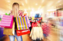 The-Color-In-Your-Store-And-Its-Relation-To-Your-Sales